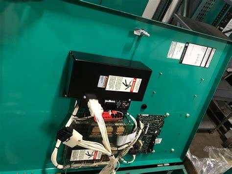 amp cummins automatic transfer switch otpcb sn