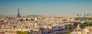 Hertz Aeroport Nice : 10 endroits visiter gratuitement lors de votre s jour paris ~ Medecine-chirurgie-esthetiques.com Avis de Voitures