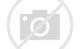 Image result for hour of code flappy