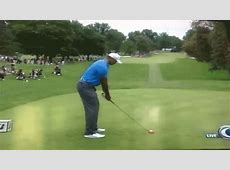 Tiger Woods Win GIF Find & Share on GIPHY