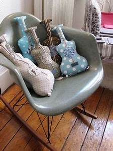 Guitar Gifts on Pinterest