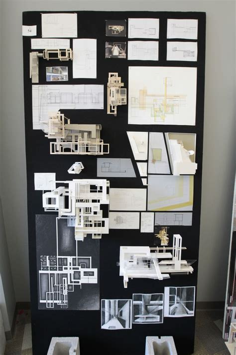Architecture Ideas by 14 Best Images About Architecture Quot Pin Up Review Quot On