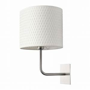 Ikea Waltersdorf Angebote : al ng wandleuchte ikea ~ Eleganceandgraceweddings.com Haus und Dekorationen