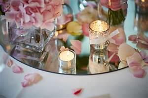 Tischdeko Für Hochzeit : tischdekoration f r die hochzeit selber gestalten ~ Eleganceandgraceweddings.com Haus und Dekorationen