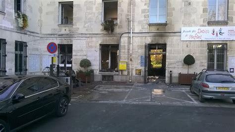maison de retraite villejuif free vue extrieure de la rsidence with maison de retraite