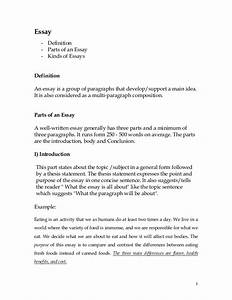 Argumentative Essay Examples High School French Essay Help Apa Format For Essay Paper also Essay On My School In English Spanish Essay Help Example Scientific Research Paper Spanish Essay  Good Science Essay Topics