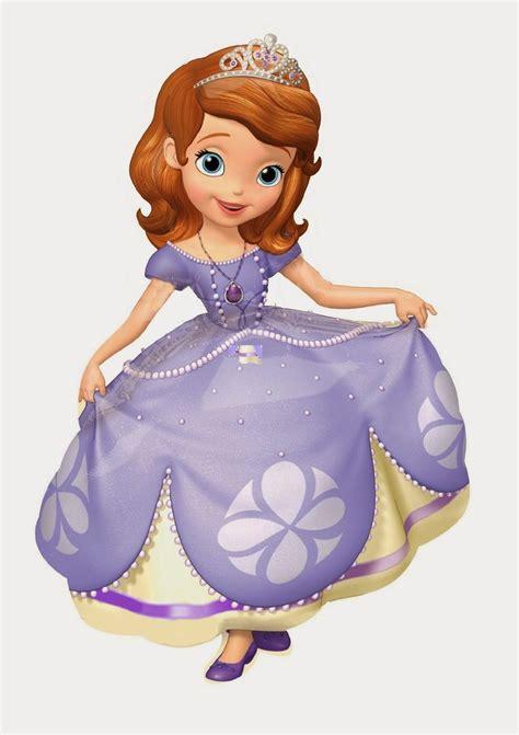 kit de personalizados tema princesa sofia primeira