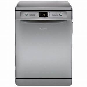 Hotpoint Ariston Waschmaschine : hotpoint ariston lff8m019x p reri i pre gadget ~ Frokenaadalensverden.com Haus und Dekorationen