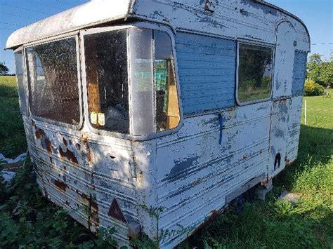 caravane a donner caravane 224 donner 224 hengoat