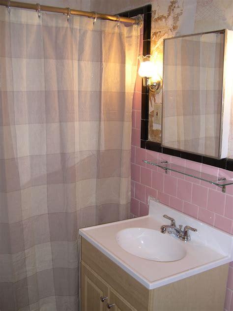pink tile bathroom ideas inspirational pink bathroom ideas bathroom ideas designs