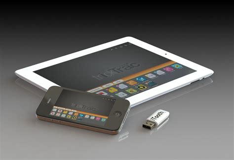 how to sync photos from iphone to 10 best ideas about multi touch on wall 1796