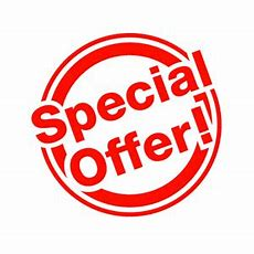 Commodity Surprise Special Offer  2 Days Only, Hurry Up! Moneymunch