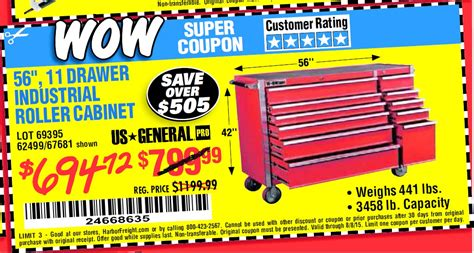 best online cabinets coupon code harbor freight tool chest coupon 2018 coupons for red