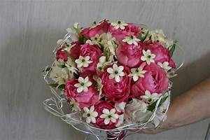 Bouquet Pas Cher : bouquet rose pas cher l 39 atelier des fleurs ~ Melissatoandfro.com Idées de Décoration