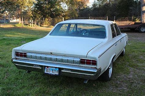 1964 Oldsmobile F-85 - Information and photos - MOMENTcar