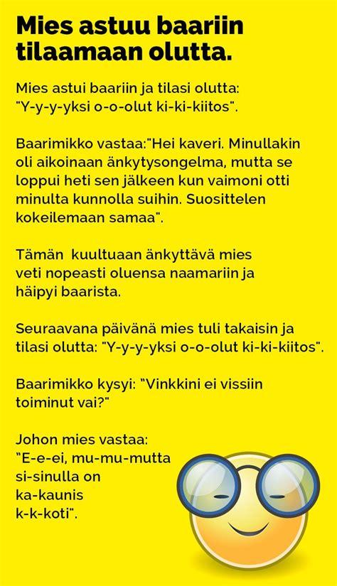Narsisti nainen /mies parisuhteessa - 7 merkkiä Eliittikumppani