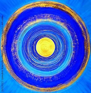 Positive Energie Bilder : dein ganz pers nliches energiebild f r dich f r dein zuhause f r deine firma heart ~ Avissmed.com Haus und Dekorationen