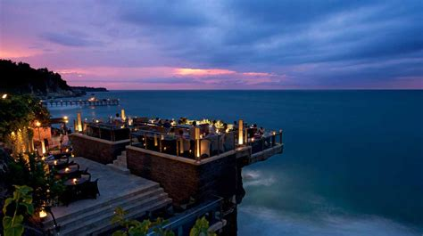 Top Picks For Romantic Hotels In Bali For All Types Of