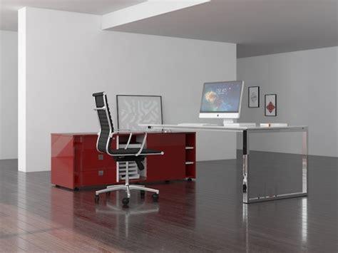 showroom bureau showroom bureaux direction mobilier direction et bureaux