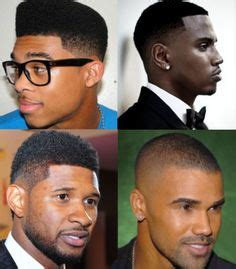 black men hair twist styles learn how to make a beautiful hair impression at sherryslife com