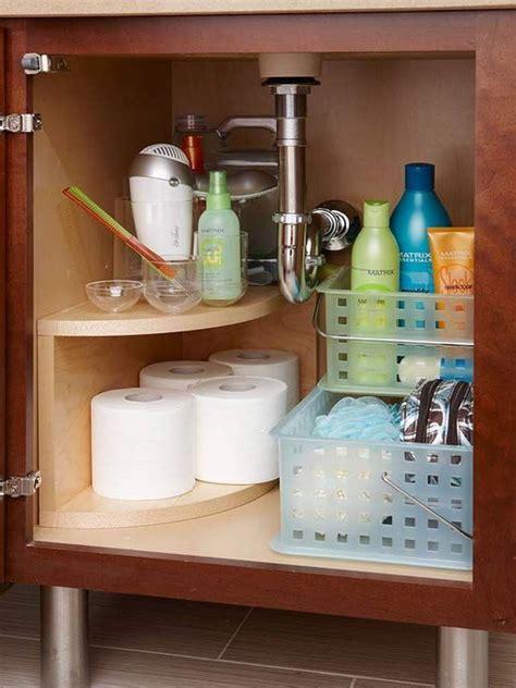 best under bathroom sink organizer bathroom under sink storage ideas www pixshark com