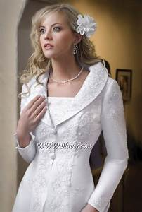 winter fall wedding what did you wear to keep warm With wedding dress jackets