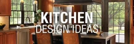 kitchen design and decorating ideas kitchen design ideas kitchen cabinets lowe 39 s canada