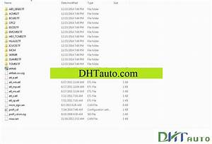 Sdflash Collections Full Versions