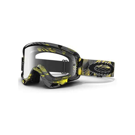 goggles motocross oakley mx xs o frame motocross 57 966 goggles shade station
