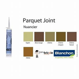 parquet joint bois rouge 310 ml blanchon 03103172 With blanchon parquet