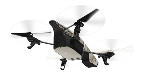 drones  quadcopters  top professional drones  buy  christmas
