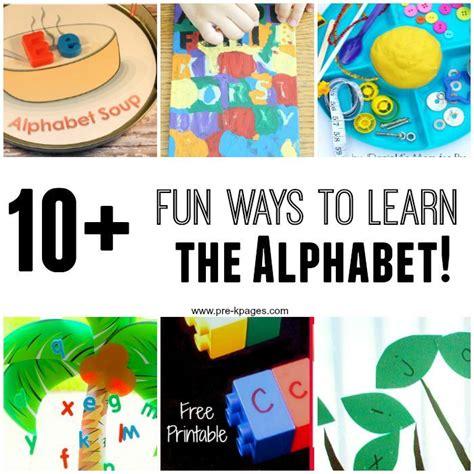 958 best images about alphabet and letters on 958 | 11de8a1eaba304e9622a36d6cfb74c56