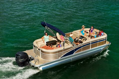 Mini Pontoon Boats For Sale In Florida by Related Keywords Suggestions For Lake Pontoon Boats