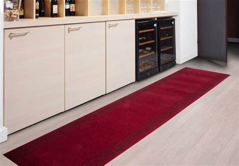 kitchen runners for hardwood floors floor runners in 8419
