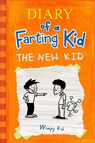 diary   farting kid   kid diary farts farting