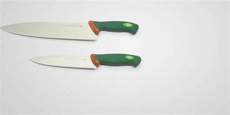 meilleur couteau de cuisine professionnel pretty couteau de cuisine professionnel images gallery