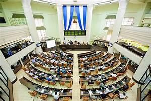 Asamblea Nacional  U2013 Nicaragua  U2013 Innovair Corporation