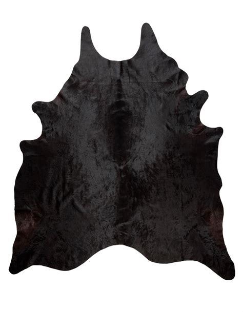 carrelage design 187 tapis peau de vache ikea moderne design pour carrelage de sol et rev 234 tement