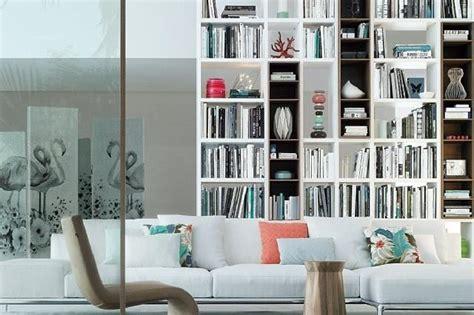 Costruire Una Libreria In Cartongesso by Come Realizzare Una Libreria In Cartongesso