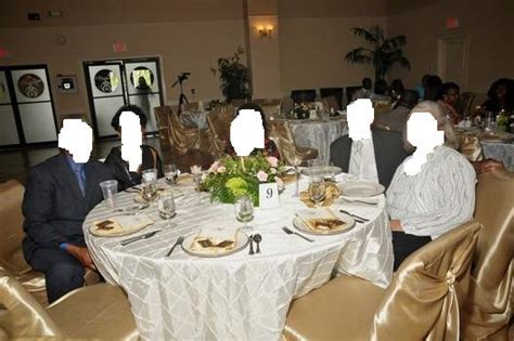 table and chair rental jacksonville fl table runner new 23 table linens rentals jacksonville fl