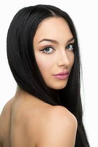 Shahira Barry: Exceptionally Talented Irish Model and ...