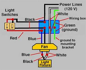 Nice Drum Entrancing Hampton Bay Inwire Harbor Breeze Ceiling Fan Wiring Diagram Then Harbor