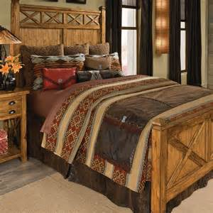 home design bedding western home decor ideas in 22 pics mostbeautifulthings