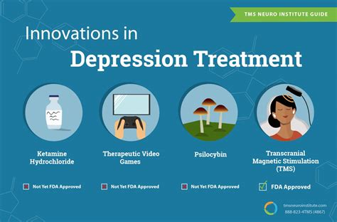 Advancements In Depression Treatment  Tms Neuro Institute. Credit Score Needed For A Credit Card. Best Online Diamond Stores Baby Stock Photos. Best Online Store Template Shopping Cart Html. Business Insurance News Website Layout Builder. Java Convert Xml To Csv Task Manager Software. Credit Card With Photo Id Bay Area Healthcare. University New England Online. Pest Control Elk Grove Ca Google Invoice App