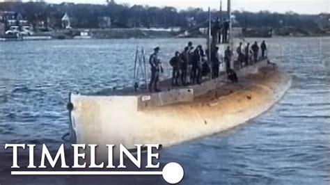 history  warships timeline global history blog