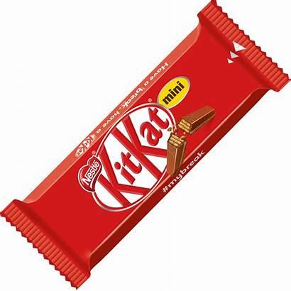 Kitkat 13er Classic Riegel