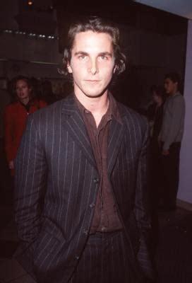 Pictures Photos Christian Bale Imdb