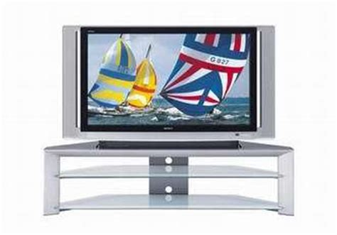 sony sxrd l kds r60xbr1 sony expands sxrd rear projection hdtv line with 50 and 60