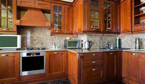 home buildingremodeling materials janesville madison