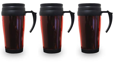 Insulated Thermal Travel Coffee Mug Flask Cup Removable Keurig Coffee Gifts Large Pods Outlets Morning Biscuits Uk Vue Images And Quotes Nescafe Machine Replacement Parts Afternoon Tea Blog